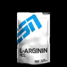 ESN, L-Arginin HCL, 500g