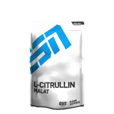 ESN, L-Citrullin Malat, 500g