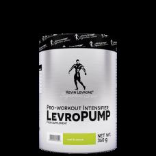 FA Nutrition, LevroPump, 360g