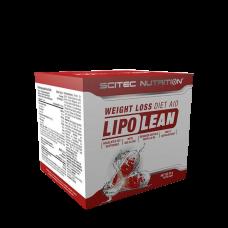Scitec Nutrition, Lipo Lean, 2x36 Kapseln