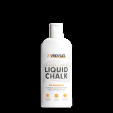 ProFuel, Flüssigkreide / Liquid Chalk, 200ml