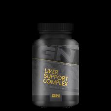 GN, Liver Support Complex, 90 Kapseln