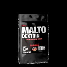 Blackline 2.0, Maltodextrin, 1000g
