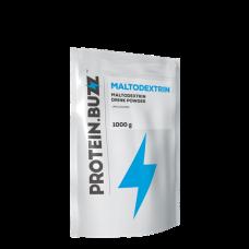 Protein.Buzz, Maltodextrin, 1000g