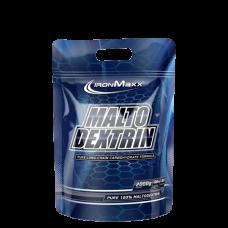 IronMaxx, Maltodextrin (neutral), 2000g