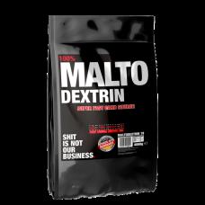 Blackline 2.0, Maltodextrin, 4000g