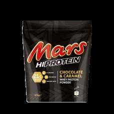 Mars, Protein Hi-Powder, 875g