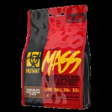 Mutant, Mass, 6800g