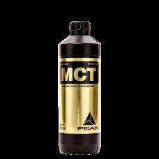 PEAK, MCT-Öl, 500ml