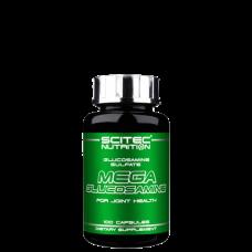 Scitec Nutrition, Mega Glucosamine, 100 Kapseln