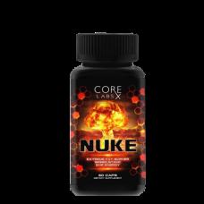 Revange Nutrition, Nuke, 60 Kapseln