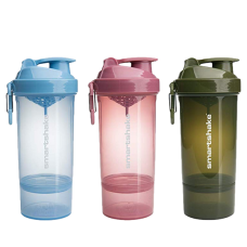 SmartShake, Original2Go One, 800ml