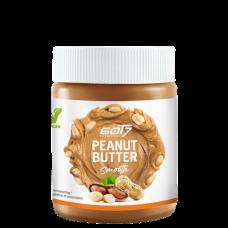 Got7 Nutrition, Peanut Butter, 500g