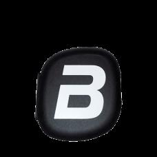 BioTech, Pill Box / Pillenbox