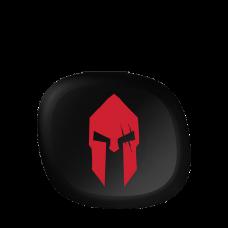 Spartan Rage, Pill Box / Pillenbox