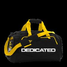 Dedicated, Premium Gym Bag