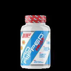 1Up Nutrition, Pro Ripped max, 120 Kapseln