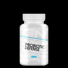 GN, Probiotic Defense, 60 Kapseln