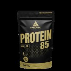 PEAK, Protein 85, 1000g