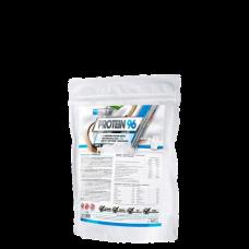 Frey Nutrition, Protein 96, 500g