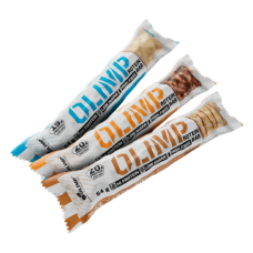 Olimp, Protein Bar, 64g