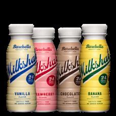 Barebells, Protein Milkshake, 330ml
