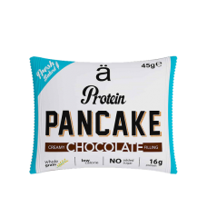 """NextLevel Nutrition """"ä"""", Protein Pancake, 45g"""