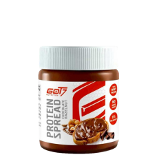 Got7 Nutrition, Protein Spread, 200g