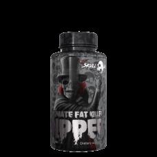 Skull Labs, Ripper / Fatburner, 60 Kapseln