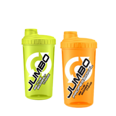 Scitec Nutrition, Jumbo Shaker, 700ml