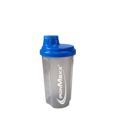 IronMaxx, Shaker, 700ml