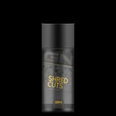 GN, Shred Cuts / Entwässerung, 90 Kapseln