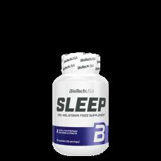 BioTech, Sleep, 60 Kapseln