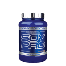 Scitec Nutrition, Soy Pro, 910g