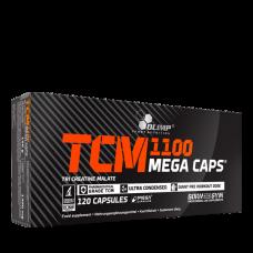 Olimp, TCM Mega Caps, 120 Kapseln