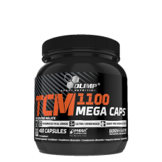 Olimp, TCM Mega Caps, 400 Kapseln