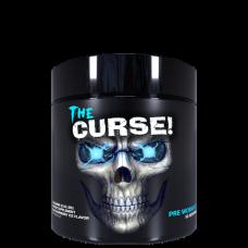 Cobra Labs, The Curse, 250g