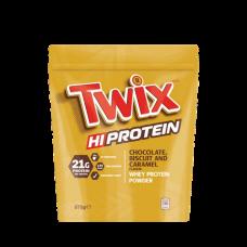 Twix, Protein Hi Powder, 875g