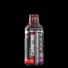 ProSupps, Vanish L-Carnitine 3000 Liquis Shot, 473ml
