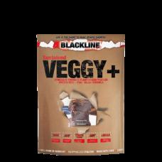 Blackline 2.0, VEGGY+ Vegan Protein, 900g