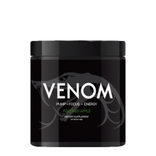 Brawn Nutrition, Venom 3.0, 400g
