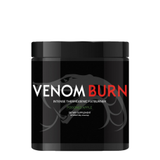 Brawn Nutrition, Venom Burn, 300g