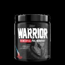 Nutrex -Warrior Series, Warrior Powerful Pre-Workout, 267g