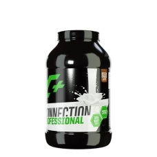Zec+ Nutrition, Whey Connection Professional, 1000g