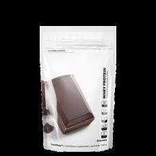 TrueWhey, Whey Protein, 1000g-Schokolade