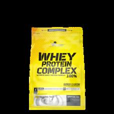 Olimp, Whey Protein Complex 100%, 700g