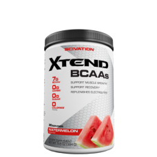 Scivation, Xtend BCAA, 414g