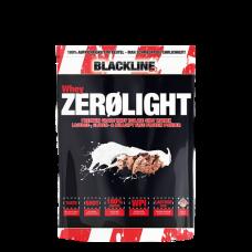 Blackline 2.0, Whey Zerolight Isolate, 750g