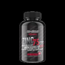 BPS Pharma, Zinc 75ers, 120 Kapseln