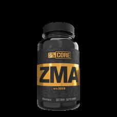 Rich Piana 5% Nutrition, ZMA, 180 Kapseln